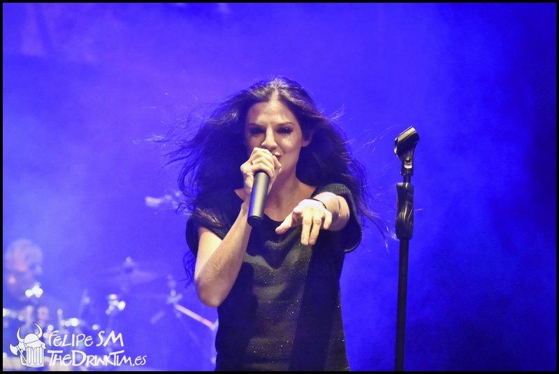 Siero Female Metal Fest