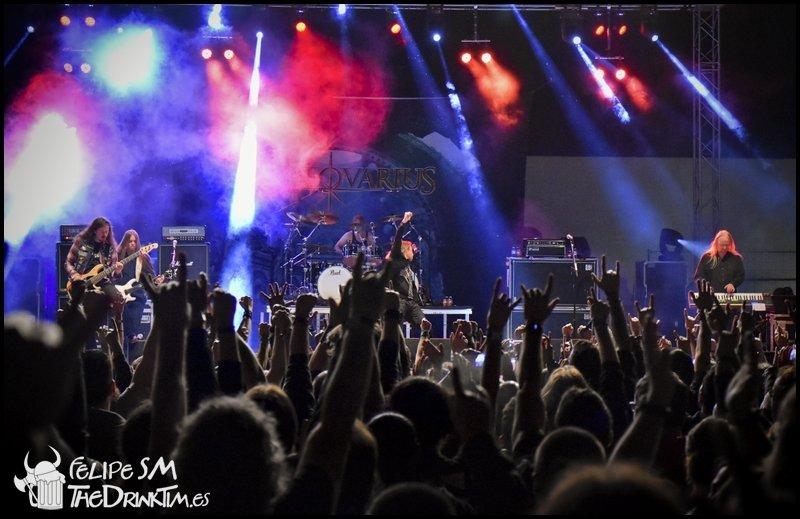 Z! Live Rock - ¡Cronica y fotos!