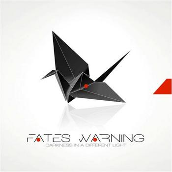 "Fates Warning - ""Darkness in a Different Light"""