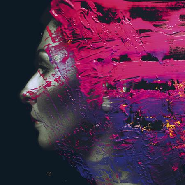 "Disco de la Semana: Steven Wilson – ""Hand.Cannot.Erase"""