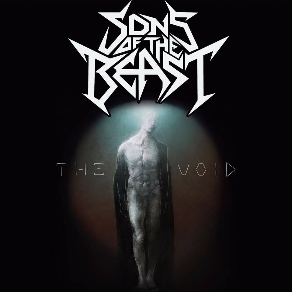 "Sons of the Beast - ""The Void"""