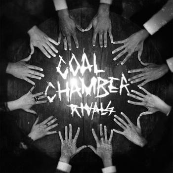 "Coal Chamber - ""Rivals"""