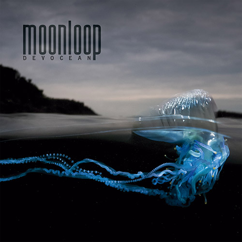 "Disco de la Semana: Moonloop - ""Devocean"""