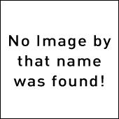 Zenobia -