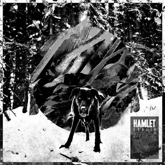 Flame of the Week: Hamlet -